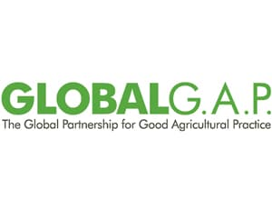 Global Partnership for Good Agricultural Practice