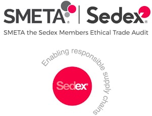 SMETA the Sedex Members Ethical Trade Audit